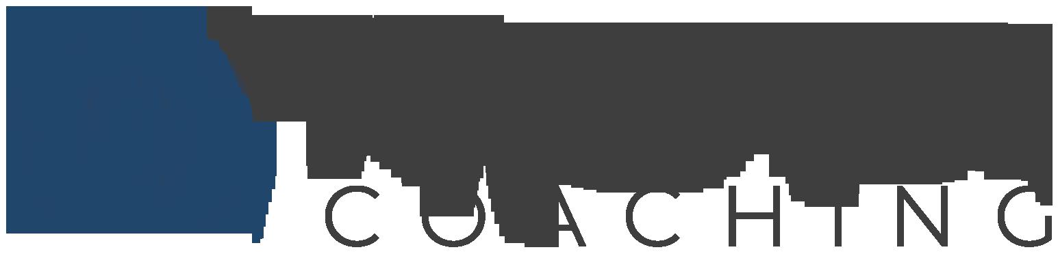 Kremer – Coaching für Frauen
